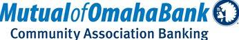 mutual of omaha bank pay hoa