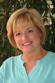 Julie Adamen